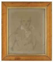 Thomas Lawrence, P.R.A. (1769-